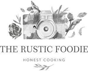The Rustic Foodie