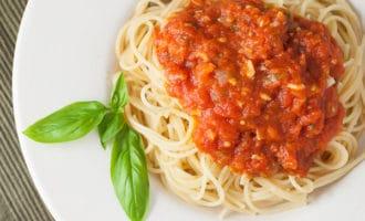 how-to-make-homemade-spaghetti-sauce-5